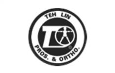 Teh-lin