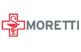 moretti-logo-text-2