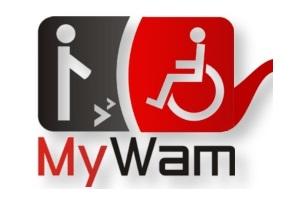 I-M-logo-manji