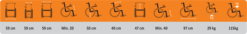 smart-chair-tabela-2